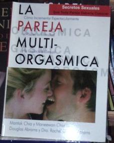Y Multi Carlton Rachel Pareja OrgásmicaMantak Chia La Abra roeCQdWxBE