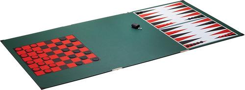 la parte superior de tenis de mesa portátil  en  de v...