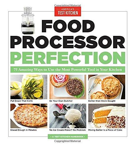 Fantástico Cocina De Prueba América Mejor Escala De Alimentos ...