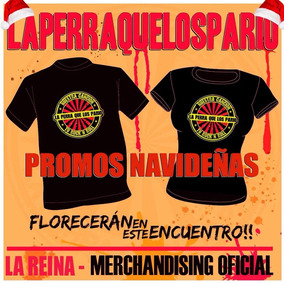 f41fbb0cb Promociones Navidad en Mercado Libre Argentina