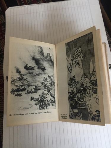 la pintura china  houghton brodrick  f.c.e.