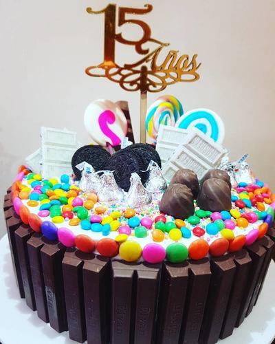 la pola cakes pasteleria digital