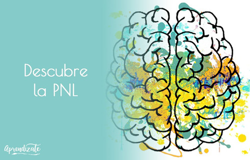 la programación neurolingüística (pnl)