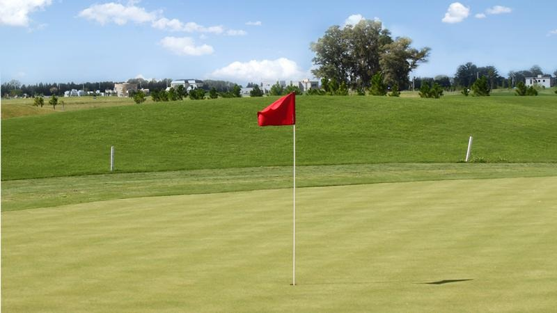la providencia country club - 3424m2 lakes i/golf - oportunidad!