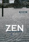 la radicalidad del zen(libro filosofía)