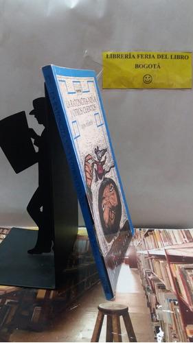 la ratoncita- niña y otros cuentos-leon tolstoi