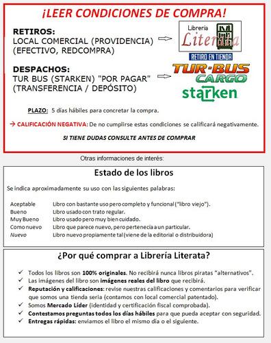 la reforma educacional chilena - garcía huidobro editor