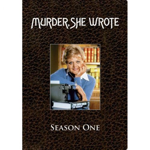 la reportera del crimen temporada 1,2 y 3 dvd