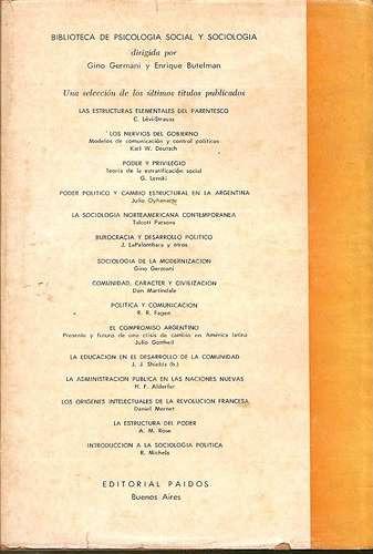 la revolucion academica - jencks - riesman (121)