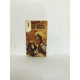 La Rosa De Jerico 1 Vol Frank G. Slaughter
