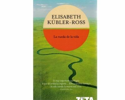 la rueda de la vida / elisabeth / zeta