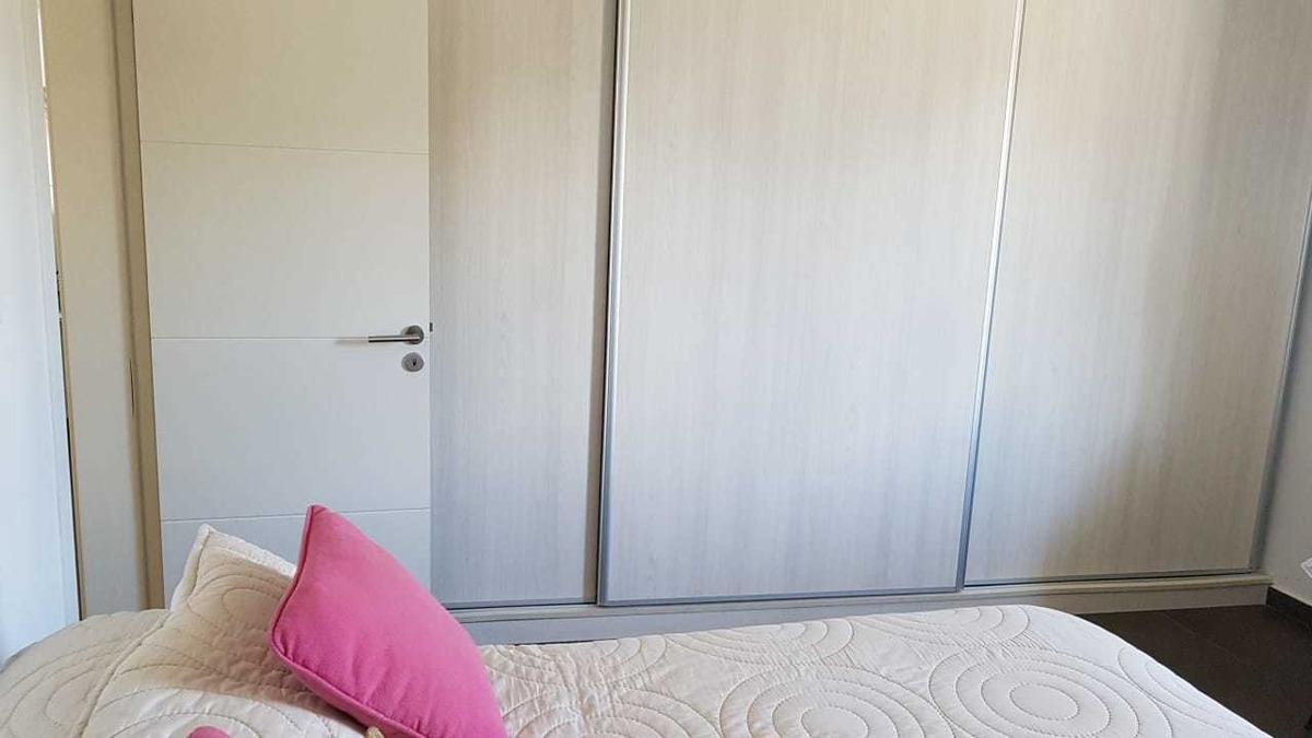 la rufina 4 dormitorios