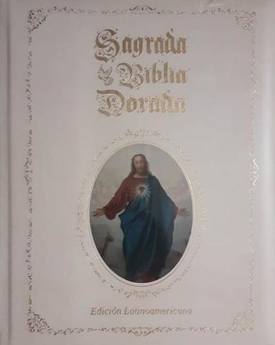 la sagrada biblia 1 tomo 1 cd-rom / lexus