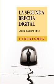 la segunda brecha digital(libro sociología)
