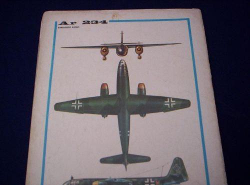 la segunda guerra mundial,editorial codex,numero 142