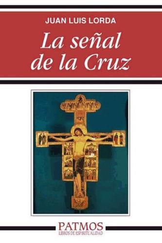 la señal de la cruz(libro teología moral)