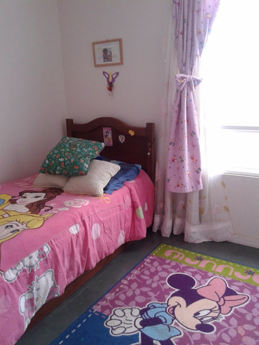la serena 3 dormitorios avenida del mar, frente a la playa