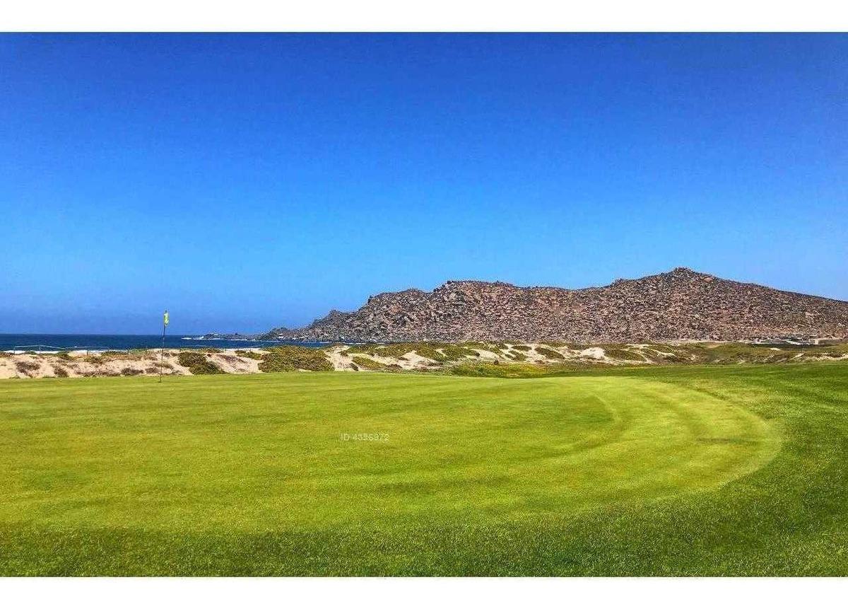 la serena golf - departamento 201
