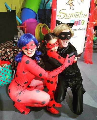 la sirenita ladybug cat noir aurora moana alicia maléfica