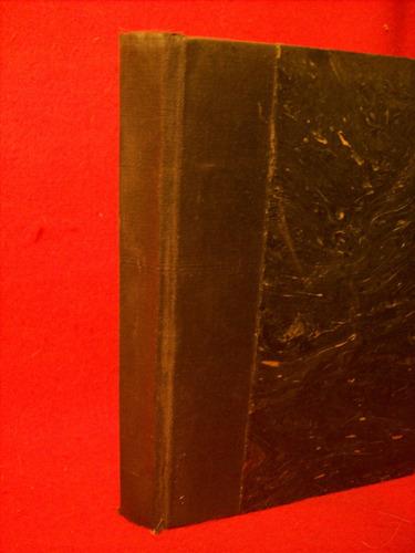 la sombra nicolás olivari sobre teatro de darío nicodemi