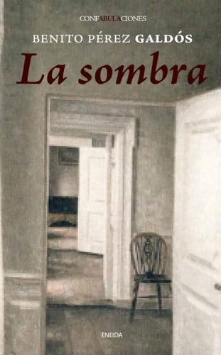 la sombra(libro )
