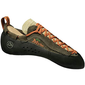 4d203e440 Zapatillas De Escalada La Sportiva en Mercado Libre Colombia