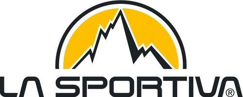 la sportiva nepal extreme bota alta montaña tienda e-nonstop