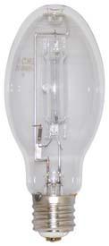 la sustitución de la energía verde 20120 reemplazo de la l