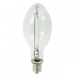 la sustitución de la energía verde 20123 reemplazo de la l