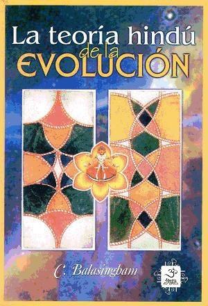 la teor¿a hindu de la evoluci¿n(libro hinduismo)
