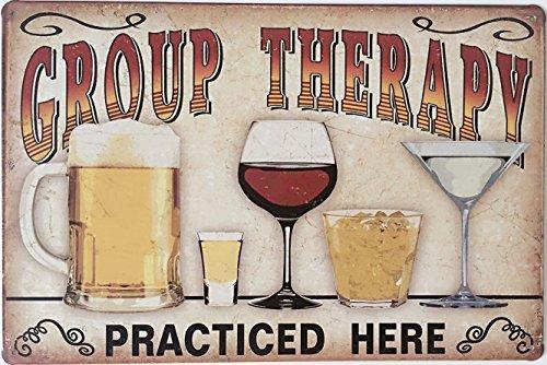 la terapia de grupo de uniquelover practicada aquí muestra