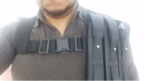 la tienda de sullust - cartucheras ammo pad mas soporte st