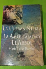 La Amortajada Maria Luisa Bombal Pdf