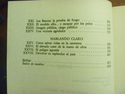 la vía. juan sgolastra. life quality project méxico, 2002.