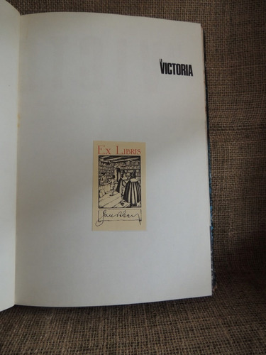 la victoria la guerra de los seis dias 1967 ohad zmora