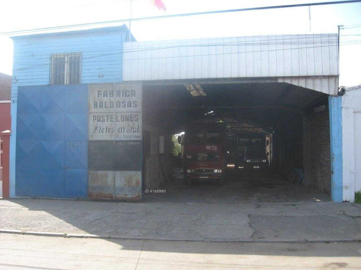 la victoria,sector metro ecuador