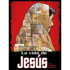 La Vida De Jesús - Alex Ben/ José Pérez Montero - Origen