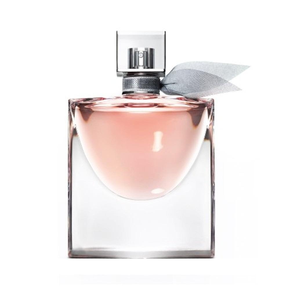 cfa52cd33 la vie est belle edp lancome perfume feminino - 100ml. Carregando zoom.