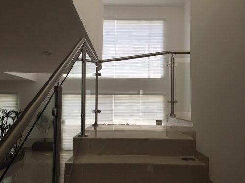 la vista casa nueva en venta