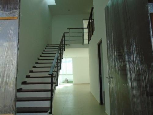 la vista la condesa casa nueva en venta