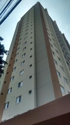 la vita lorenzini últimas unidades torre bella vita fundação - 292