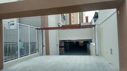 la vita lorenzini últimas unidades torre dolce vita fundação - 291