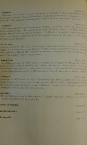 la voluntad tomo ii. anguita/ caparròs.