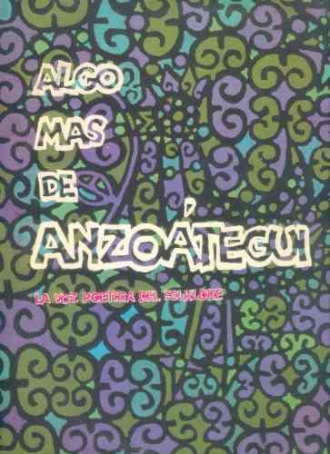 la voz poetica del folklore anzoategui disco de vinilo lp