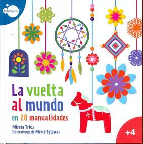 Mundo De Isa Manualidades.El Mundo De Isa Manualidades En Mercado Libre Colombia