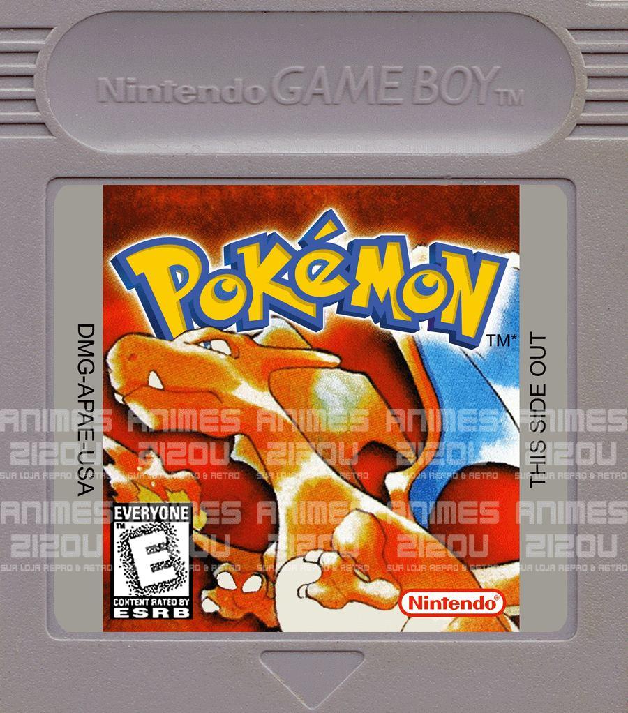 Game boy color quanto custa - Label Adesiva Para Cartuchos De Game Boy E Game Boy Color