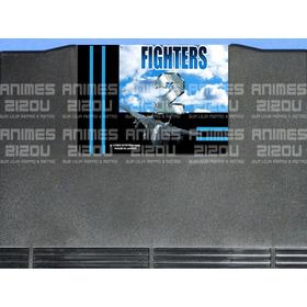 Labels Para Cartuchos De Neo Geo Aes