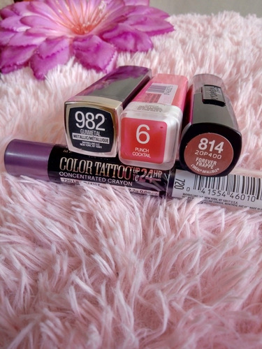 labial bálsamo hidratante con color covergirl