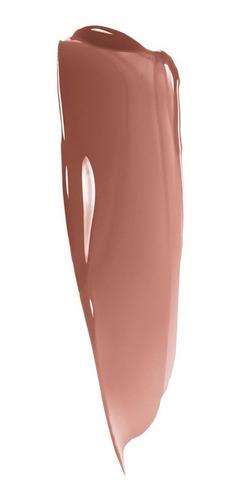 labial color sensational vivid hot lacquer maybelline
