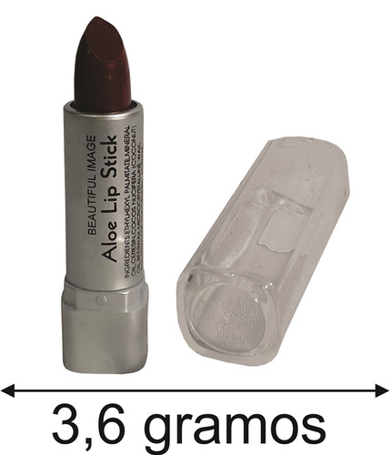 labial labiales maquillaje